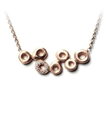 Lane Necklace