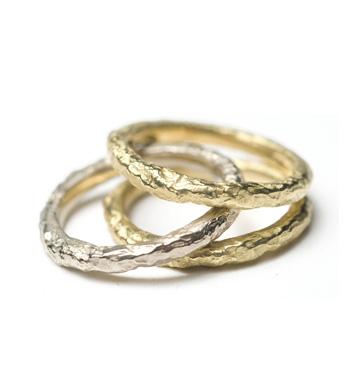 June Rings